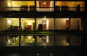 maria hotel kothamangalam